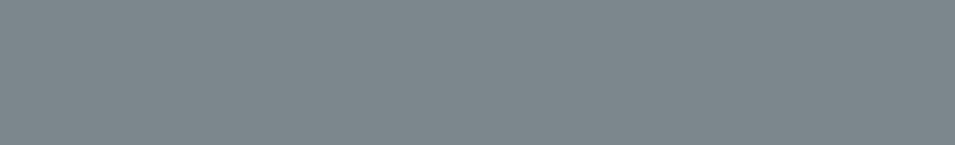 agence communication logo